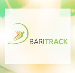 BariTrack