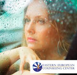 Eastern European Counseling Center