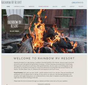 RainbowRVResort