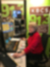 AuntmamaRadio.JPG