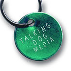 Talking Dog Media, web design, online marketing