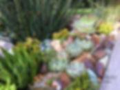 joel and Deb tapestry pic 2.jpg