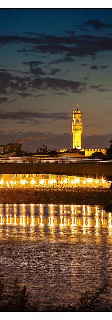 Florencia (Italy)