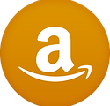 amazon_PNG23-T.png