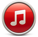 itunes-icon-15441.png