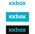 KKBOX_logo_20130820.png