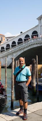 Venice (Italy)