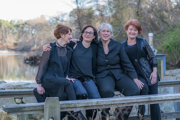 Quartett Giocosa-003.jpg