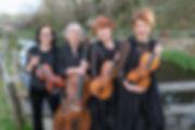 Quartett Giocosa-087.jpg