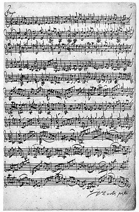 manuscript.jpg