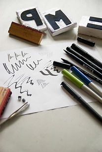 Schrift-und-Stift_web.jpg