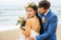 Hochzeitsmesse 2019 Steul Rheinfelden