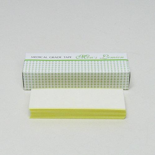 かつら用両面テープ(3M製)30シート× 10箱
