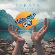 Paraya_1440X1440.jpg