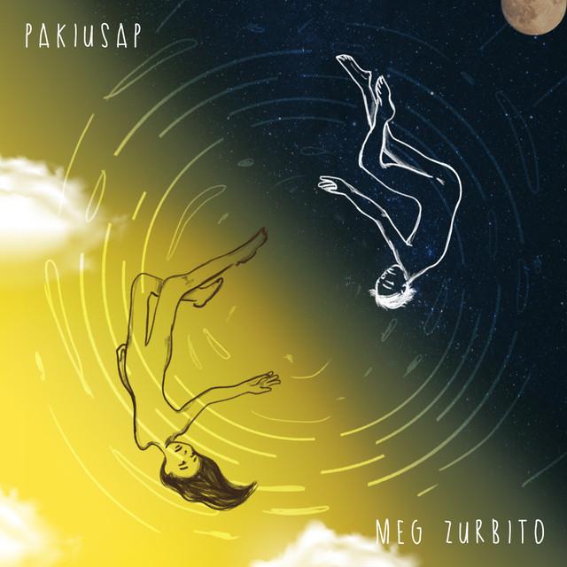 Pakiusap - Meg Z - Cover Art - Revised.j