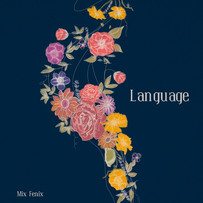 Mix Fenix_Language_1440x1440.jpg