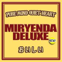 PMQH_Miryenda Deluxe_1440X1440.jpg