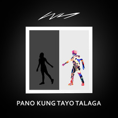 White Sunday - Pano Kung Tayo Talaga.jpg