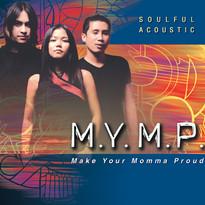 MYMP_Soulful Music_album cover_1440X1440