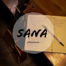 Adminus_Sana Art_1440x1440.jpg