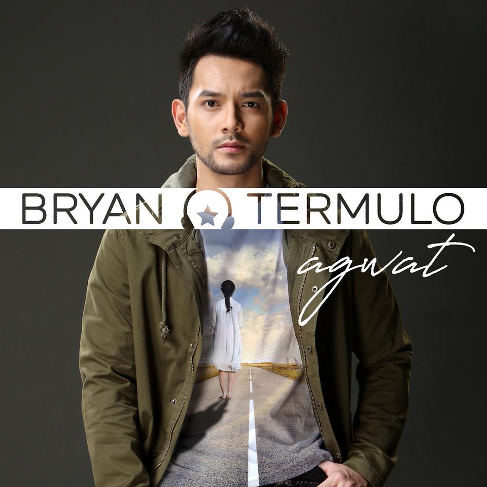 Bryan Termulo_Agwat_single cover.jpg