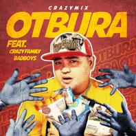MIX OTBURA 02.png