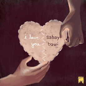 I Love You Sabay Bawi_Mntklya.png