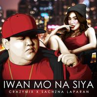 Iwan Mo Na Siya_Single Art_1440X1440.jpg