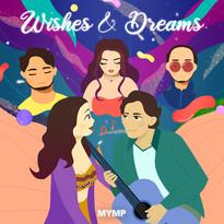 MYMP_Wishes & Dreams_1440X1440.jpg