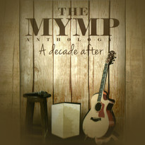 MYMP_The MYMP Anthology_album cover_1440