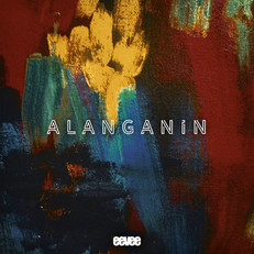 Eevee_Alanganin_single cover_1440X1440.j