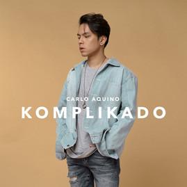 Carlo Aquino_Komplikado_single cover_144
