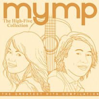 MYMP_The High 5 Collection.jpg