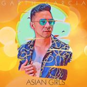 Garth Garcia_Asian Girls_1440X1440.jpg