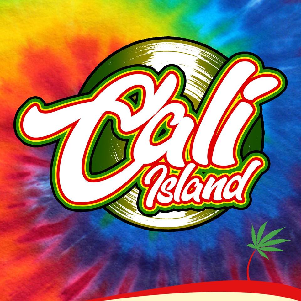 Cali Island_Cali Island_1440X1440.jpg