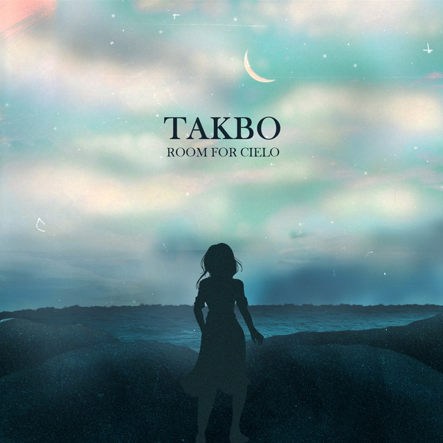 Copy of Takbo Single Art 2.jpg