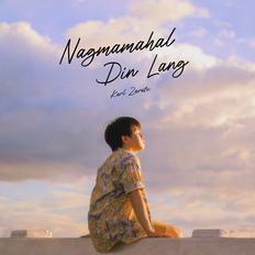 Nagmamahal Din Lang