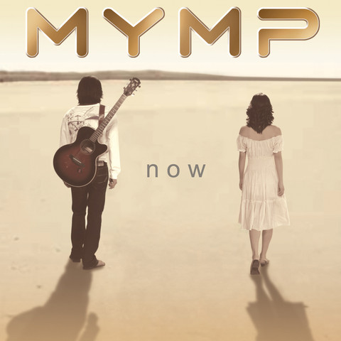 MYMP_Now_album_cover_1440x1440.jpg