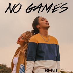 No Games_1440X1440.jpg