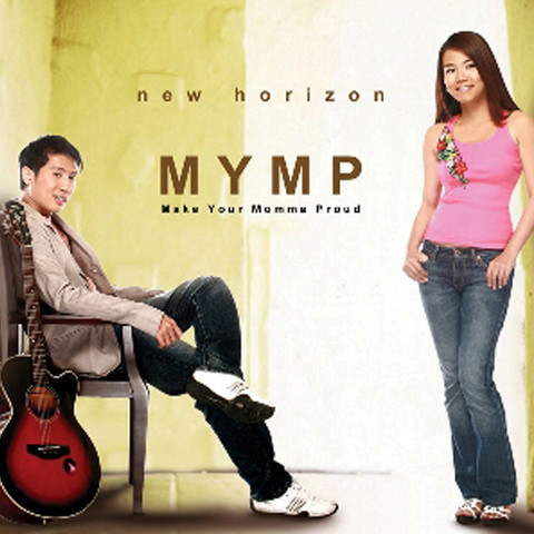 MYMP_New_Horizon_album_cover_1440x1440.j