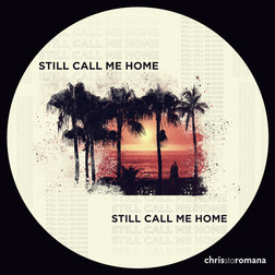 Still Call Me Home_Chris Sta. Romana.jpg