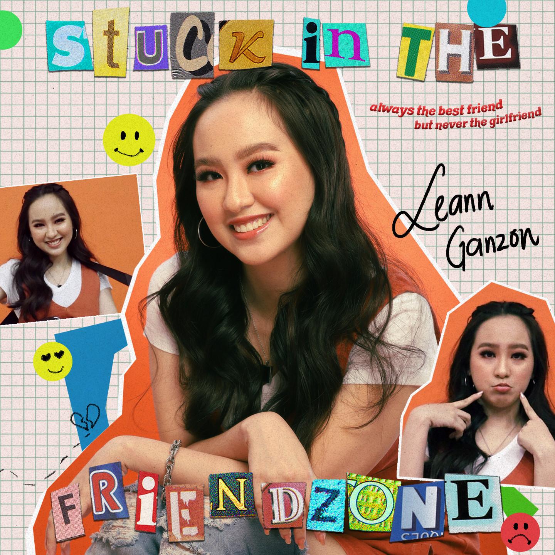 Leann Ganzon_Stuck In The Friendzone_144