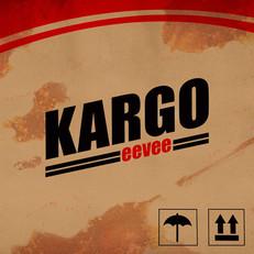 Eevee_Kargo_1440x1440.jpg