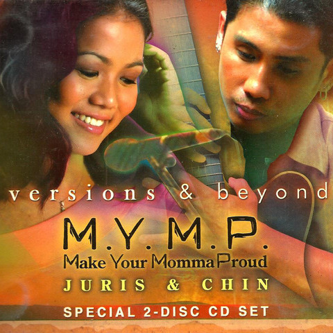 MYMP_Versions & Beyond.jpg