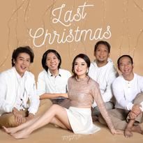 Last Christmas Single Art.png