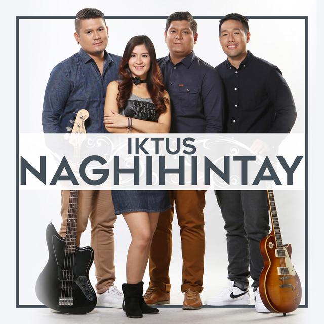 Iktus_Naghihintay_single cover.jpg
