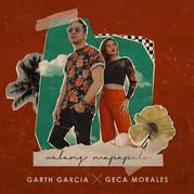 Garth Garcia Feat. Geca_Walang Mapapala_