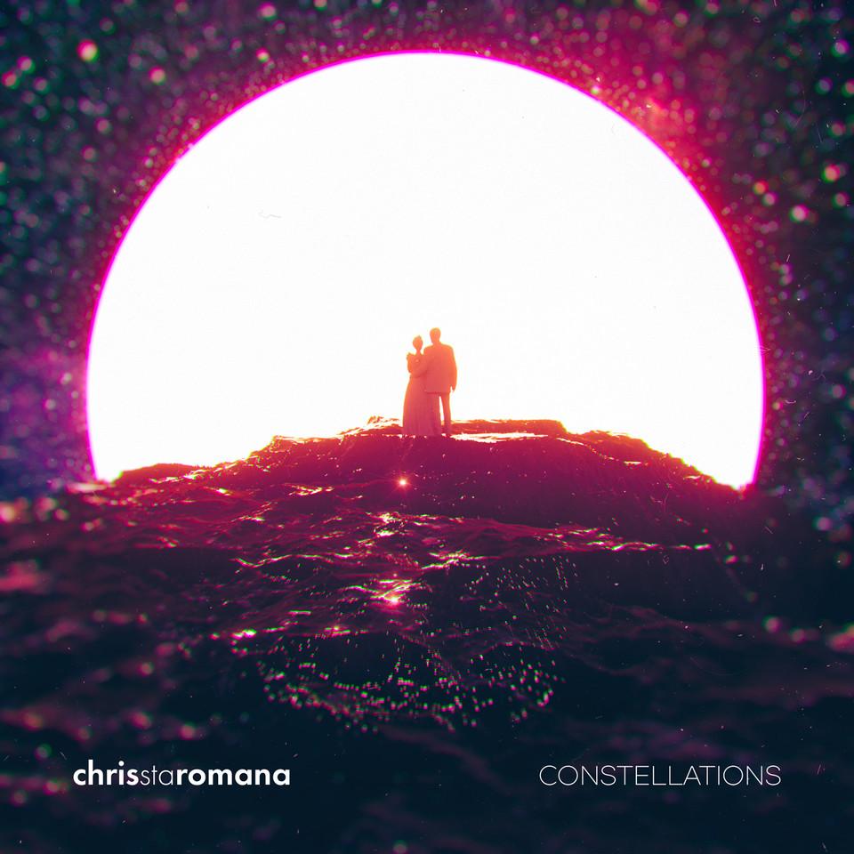 Chris Sta. Romana_Constellations_1440X14