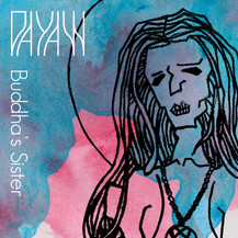 Buddha_s Sister Single Cover.jpg