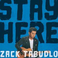Zack Tabudlo_Stay Here_1440X1440.jpg